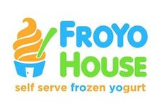 Froyo House