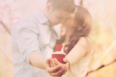 Anamaria ♥ Cosmin Photo Sessions, Holding Hands, Photography, Photograph, Fotografie, Photoshoot, Fotografia