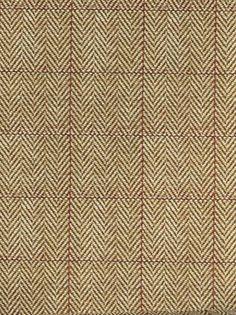 Parker Knoll Oberon Armchair, Murray Herringbone Gold at John Lewis & Partners Green Room Colors, Green Rooms, Parker Knoll, Wing Chair, John Lewis, Herringbone, Armchair, Told You So, Gold