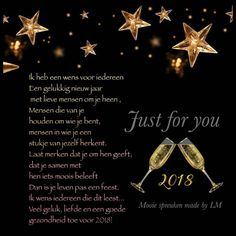 Happy New Year Quotes, Happy New Year Wishes, Quotes About New Year, Happy New Year 2019, Qoutes, Life Quotes, New Year Special, Positive Inspiration, Christmas And New Year