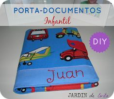 Diy Paso A Paso, Tutorial Diy, Lunch Box, Projects, Bookbinding Tutorial, Diy Baby, Scrappy Quilts, Chain Stitch, Print Fabrics
