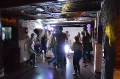 Dance party Dance, Concert, School, Party, Life, Dancing, Concerts, Parties