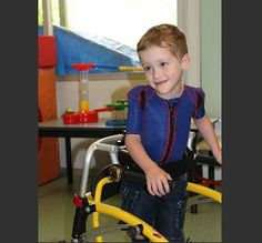 Body Suit for Cerebral Palsy in the News- Pinned by @PediaStaff – Please visit http://ht.ly/63sNt for all (hundreds of) our pediatric therapy pins