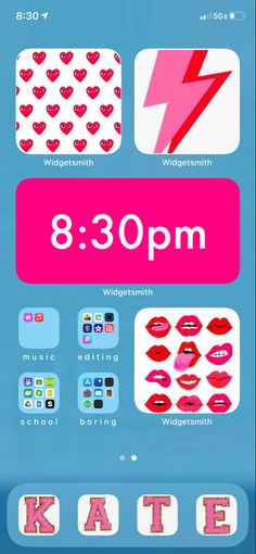 Iphone Wallpaper App, Phone Wallpaper Images, Wallpaper Ideas, Wallpapers, Cute Backgrounds, Aesthetic Backgrounds, Gold Aesthetic, Iphone Design, App Covers