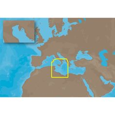 Now at our store C-MAP NT+ EM-C095... Available here: http://endlesssupplies.org/products/c-map-nt-em-c095-low-tyrrhenian-tunisia-libia-c-card?utm_campaign=social_autopilot&utm_source=pin&utm_medium=pin