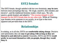 very nice to know 16 Personalities, Myers Briggs Personalities, Mbti Personality, Estj Myers Briggs, Mbti Functions, Psychology 101, Assertiveness, Good To Know