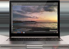 Adobe announces Photoshop for Chromebooks | Tech Prezz