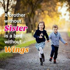 63 Best Bro N Sis Love Images Brother Sister Relationship