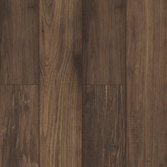 images of pergo flooring | Pergo Original Excellence Plank 4v Heritage Oak Laminate Flooring ...