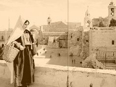 Pre-1948 Palestine. Beautiful & Peaceful. #foreverpalestine