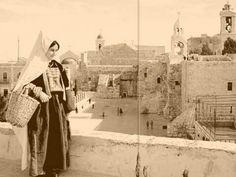 Pre-1948 Palestine. Beautiful & Peaceful. #foreverpalestine