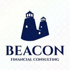 Beacon Lighthouse Financial Consulting logo