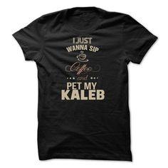 nice Name on Kaleb Lifetime Member Tshirt Hoodie - It's shirts Kaleb thing Check more at http://hobotshirts.com/name-on-kaleb-lifetime-member-tshirt-hoodie-its-shirts-kaleb-thing.html