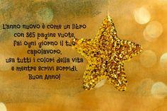 http://www.messaggi-online.it/Auguri_Anno_Nuovo/c/57.html