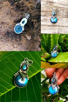 Bohemian Style, Boho, Metallic Heels, Urban Chic, Victorian Jewelry, Stone Pendants, Ootd Fashion, Labradorite, Handcrafted Jewelry