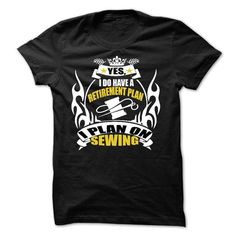 SEWING T Shirts, Hoodies. Get it here ==► https://www.sunfrog.com/Hobby/SEWING.html?57074 $21.95
