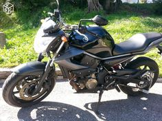 Xj6 Motos Alpes-Maritimes - leboncoin.fr