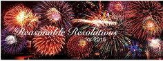 Solvang Celebrates July Full Schedule -- Solvang Celebrates USA Independence Day on Wednesday, July 2018 with Parade, 3 Free Concerts, BBQ, Festival & Fireworks Show Fireworks Show, 4th Of July Fireworks, Fourth Of July, Fireworks Displays, Chicago Fireworks, Fireworks Pictures, Happy New Year 2015, Happy 4 Of July, Timeline Covers