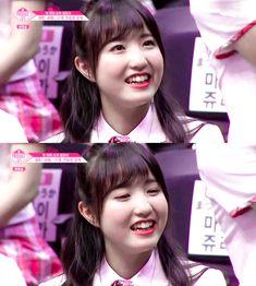 Kpop Girl Groups, Kpop Girls, Japanese Girl Group, Nanami, The Wiz, Dumplings, Mochi, Exo, Honda