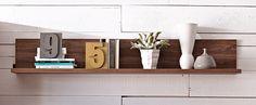 die besten 25 wandregal akazie ideen auf pinterest ikea sitzbank massivholz ikea makeup. Black Bedroom Furniture Sets. Home Design Ideas