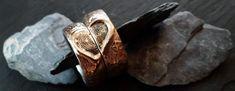 Talisman, Class Ring, Rings For Men, Jewelry, Men Rings, Jewlery, Jewerly, Schmuck, Jewels