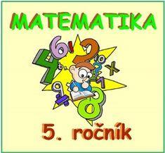 Procvičování MATEMATIKA Bowser, School, Children, Fictional Characters, Young Children, Boys, Kids, Fantasy Characters, Child