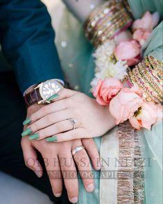 #pakistaniweddings #pakistanifashion #bridal #bride #groom God Pictures, Wedding Rings, Engagement Rings, Bride Groom, Accessories, Jewelry, Enagement Rings, Jewlery, Jewerly