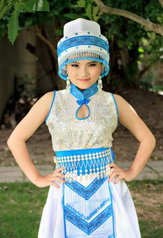 You Pron Hmong Video 46