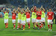 Calcio - Varese, per l'iscrizione è quasi fatta! Leggi qui: http://www3.varesenews.it/sport/varese-per-l-iscrizione-e-quasi-fatta-292870.html
