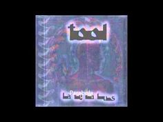 The Best of Tool