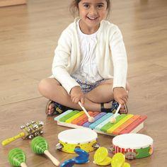 Early Years Music Making.for the musically nervous! Activities, Education, Music, Inspiration, Musica, Biblical Inspiration, Musik, Muziek, Onderwijs