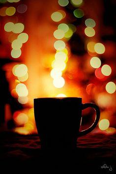 So warm and cozy :) #warm #cozy
