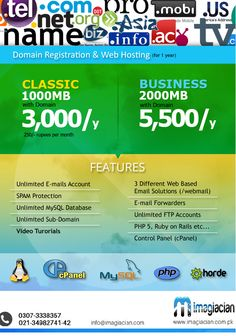 Web Design Company with web designers ready to work for you. Best Custom small business website services in the Pakistan..