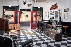 02-dover-interior-shop-talk-1240.jpg