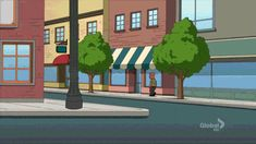 """The ongoing chicken fight. 