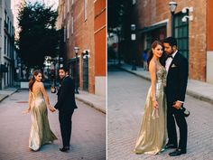 styled-gold-sequin-dress-engagement-photos-michelle-scott-photography_16