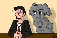 nc__elephant_in_the_room_by_bthomas64-d4s05d9.jpg (900×600)