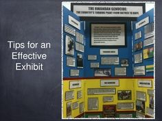 This PowerPoint uses samples of actual NHD exhibits to help students see how to create an effective exhibit and prove their thesis.  This will work for any common core research project where students use primary and secondary sources to analyze a topic rather than simply report on it.This work is licensed under a Creative Commons Attribution-NonCommercial-NoDerivatives 4.0 International License.
