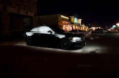All black 1 series coupe? - Page 2 - BMW 1 Series Coupe Forum / 1 Series Convertible Forum (1M / tii / 135i / 128i / Coupe / Cabrio / Hatchback) (BMW E82 E88 128i 130i 135i)