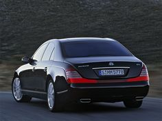 7 best maybach car images   mercedes car, motorcycles, expensive cars