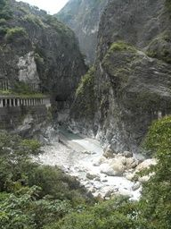 Taroko Gorge #Taiwan #jsiglobal