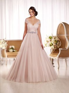 43 Wedding dresses for a church wedding   Essense of Australia
