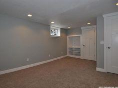 basement sans carpet Basement Carpet, Carpets, Garage Doors, Honey, Dreams, Outdoor Decor, Home Decor, Farmhouse Rugs, Rugs