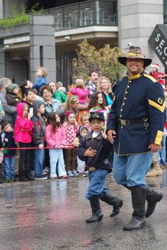 Buffalo Soldiers - Texas Parks & Wildlife DepartmentTheir main job was to support the westward expansion of the United States. Buffalo Soldiers built roads, telegraph lines and forts. One group worked as some of the first park rangers in national parks. The Iron Riders pioneered off-road biking for the Army, riding thousands of miles across the country.  The Ninth Cavalry came to Texas in 1867 and set up camp in forts along the frontier.