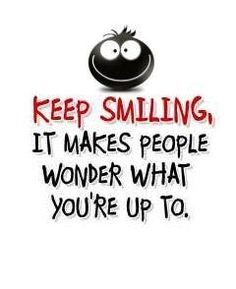 1000 ideas about keep smiling on pinterest keep smiling