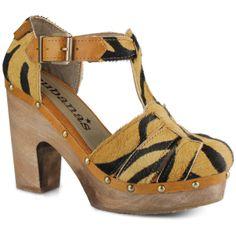 10 Melhores Ideias de Cubanas Shoes | Cubanas shoes, Sapatos