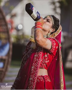 Best Wedding Photographers from India - Dulhaniyaa