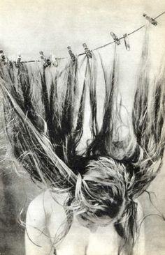"""supruntu: """" Prix de Beauté, Aleksandras Macijauskas, 1969 """""""