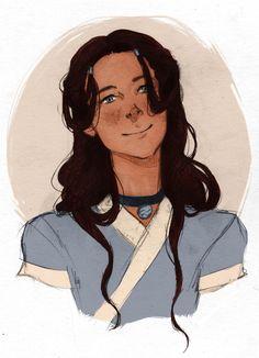 Avatar Aang, Avatar Legend Of Aang, Team Avatar, Legend Of Korra, The Last Airbender Cartoon, Avatar The Last Airbender Art, Dnd Races, The Last Avatar, Treasure Planet