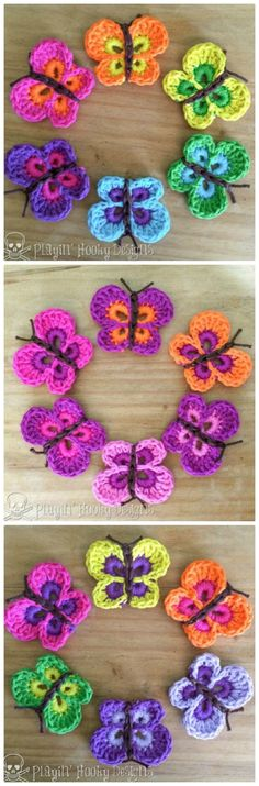 Watch This Video Incredible Crochet a Bear Ideas. Cutest Crochet a Bear Ideas. Crochet Stone, Crochet 101, Crochet Hook Set, Crochet Quilt, Crochet Gifts, Crochet Dolls, Crochet Stitches, Crochet Blankets, Irish Crochet